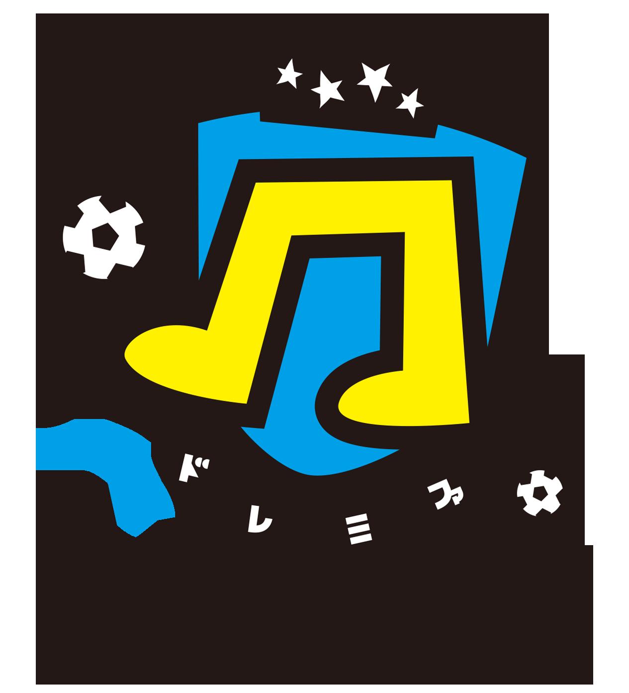 フランチャイズ ロゴ