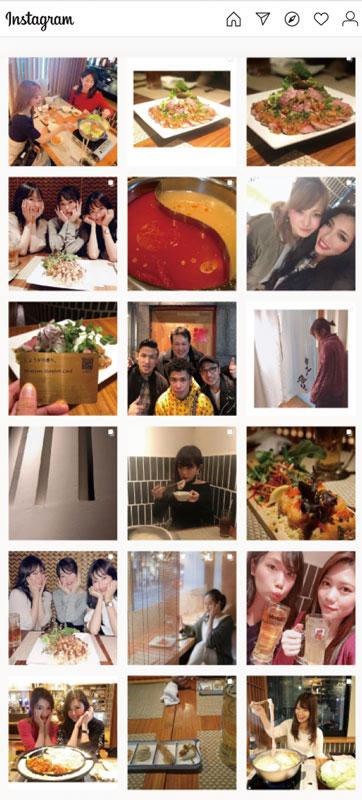 送客企画-飲食店02