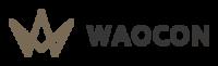 WAOCON