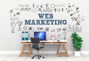 web-mkt